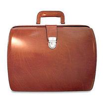 Jack Georges Elements Classic Laptop Briefcase Photo