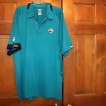 Jaguar Reebok Polo - Size Xxl Photo