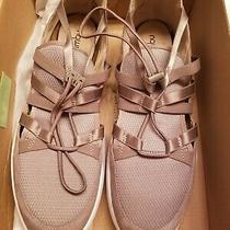 Jambu Women's Azalea Sneaker Blush Us 9.5 Medium 40.5 Eu New in Box  Photo