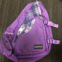 Jansport Air Cisco Backpack Photo