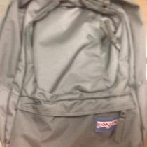Jansport Air Cure Backpack Black With Laptop Compartment Photo