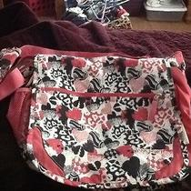 Jansport Back Pack/ Laptop Bag Photo