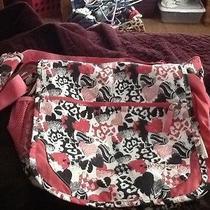 Jansport Back Pack/ Laptop Bag Photo