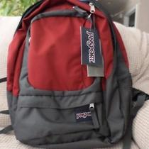 Jansport Backpack Air Cure Photo