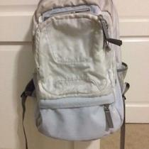Jansport Backpack Book Pack  Backpack/ With Computer Pocket 100% Authentic  Photo