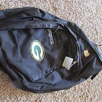 Jansport Backpack College School Book Travel Packers  Photo