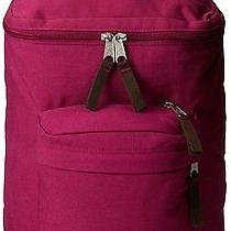 Jansport Backpack College School Tote Carry-on Bag   Photo