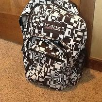 Jansport Backpack Like New Photo