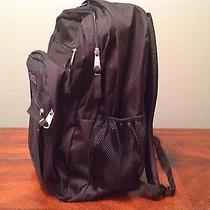 Jansport Big Student Backpack Photo