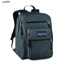 Jansport Big Student Classics Series Luxury Style Laptop Daypack Photo