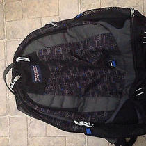 Jansport Boost Backpack Photo