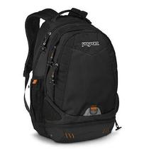 Jansport Boost Backpack Fits Screens Up to 15