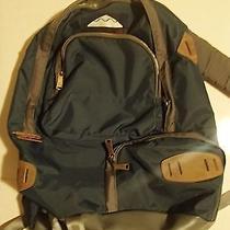 Jansport Boost Hiking Gym Backpack Size Large Photo
