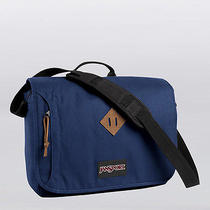Jansport Cross Talk 15