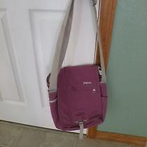 Jansport Crossbody Laptop Backpack Photo