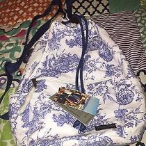 Jansport Cute Girls Backpack Photo