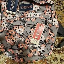 Jansport Digibreak Backpack  Js00t50f Photo