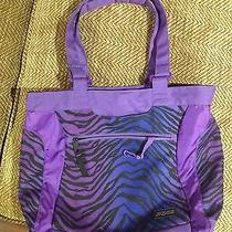 Jansport Ella Tote Laptop Large Photo