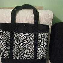 Jansport Emma Tote Bag  Laptop Bag   Photo