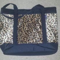 Jansport Emma Tote Laptop Backpack Photo