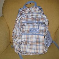 Jansport Extra Large Backpack Photo