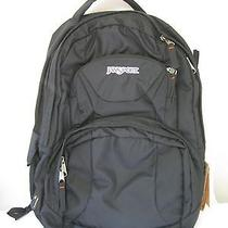 Jansport Firewire Backpack - for Laptop Photo