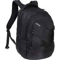 Jansport Firewire Laptop Backpack Photo