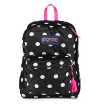 Jansport High Stakes Backpack in Plush Spots Trs7zr9 Photo