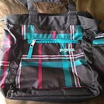Jansport Laptop Backpack Photo