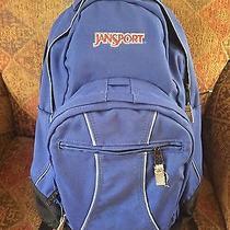 Jansport Laptop Backpack Photo