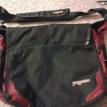 Jansport Laptop Bag Photo