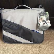 Jansport Laptop Bag Photo