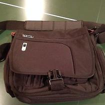 Jansport Laptop Messenger Bag Photo