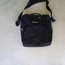 Jansport Laptop Shoulder Bag Photo