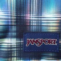 Jansport Laptop Sleve New Photo