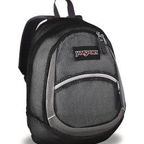 Jansport Mesh Book Bag and Mesh Backpacks Photo