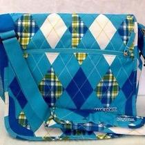 Jansport Messenger Bag Laptop Bag Mint Condition Photo