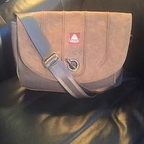 Jansport Messenger Bag/purse  Photo