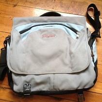 Jansport Messenger Bag With Laptop Compartment Photo