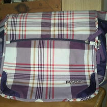 Jansport Over the Shoulder Bookbag Photo
