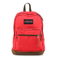 Jansport Right Pack Backpack in Coral Dusk Typ72c9 Photo