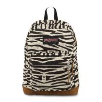 Jansport Right Pack Expressions Backpack in Tan Savanna Tzr61x9 Photo