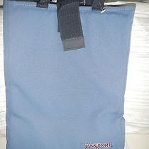 Jansport Server/ Laptop T290 Blue Photo