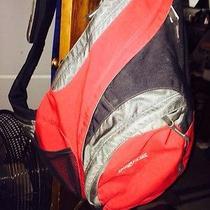 Jansport Shoulder Bag Photo