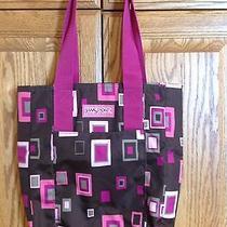 Jansport Shoulder Book Bag Nwot  Photo