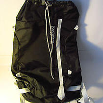 Jansport Sinder 15 Backpack Black Photo