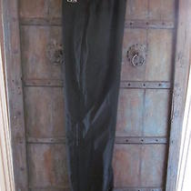 Jansport Ski or Snowboard Pants for Women  in Black Size Large Photo