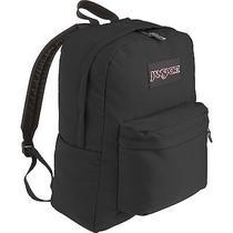 Jansport Sport Classic Backpack Photo