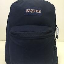 Jansport Sports Backpack Photo