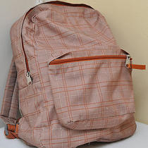 Jansport Superbreak Backpack Book Bag Thr0 Photo